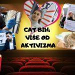 CAT BiH - Aktivizam u zajednici