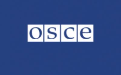 OSCE: Postani lider u svoj zajednici!