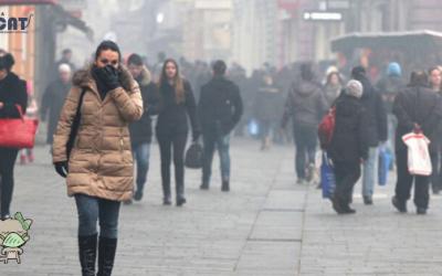 U Sarajevu i drugim gradovima u BiH se uvodi disanje par-nepar