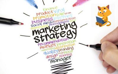 Oglas za posao: Traži se osoba koja je nezavisna i posjeduje strateški način razmišljanja