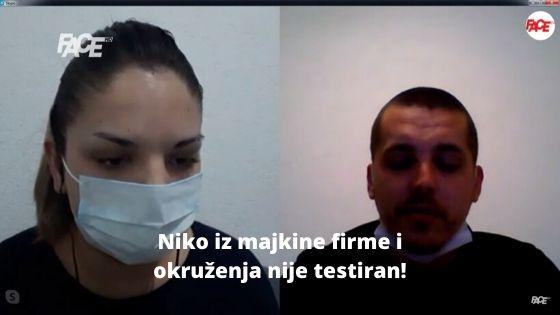 """""""Šest dana zdravstveni sistem nas odbijao!"""" – kažu djeca prve žrtve Korone u Sarajevu (VIDEO)"""