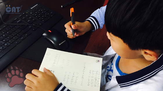 BIH: Kupio dvanaest računara za učenike koji nisu mogli pratiti online nastavu