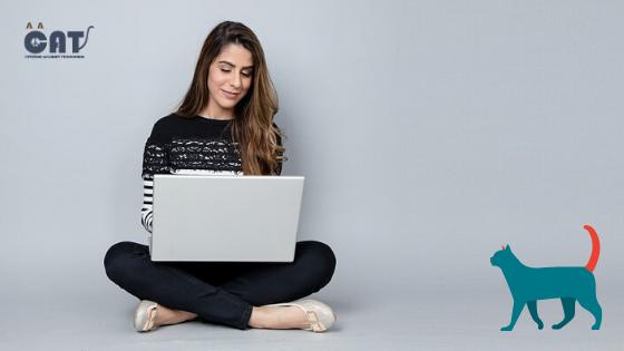 Kako na pametan način iskoristiti vrijeme u izolaciji? PDF baza knjiga koje možete pročitati