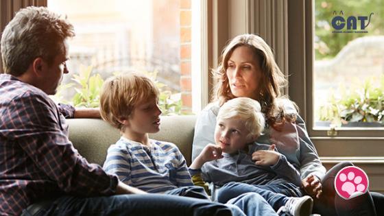 Zašto je važno i kako razgovarati sa djecom o aktuelnoj situaciji sa Corona virusom
