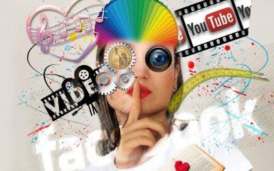 PRIJAVI SE! Edukacija o monitoringu društvenih medija