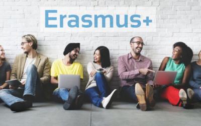 Prijavi se za Erasmus program razmjene mladih preduzetnika