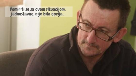 Povezao na stotine ljudi iz regiona kako bi djeca u BiH dobila lijekove, potpuno besplatno!(FOTO)