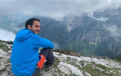 Legenda o jednom od najljepših vidikovaca na BiH planinama! (FOTO)