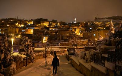 Kada se ljudi nađu na istom mjestu: Čudo od grada koji su zajedno izgradili muslimani i hrišćani