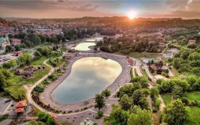 BiH ima brojne turističke destinacije, vrijedi ih vidjeti (VIDEO)