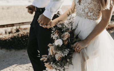 Nova pravila za svadbe i proslave i maturske zabave