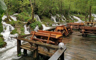 Ljepote Bosne i Hercegovine koje se moraju posjetiti: Eko selo Smešnica