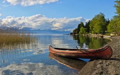 15 aktivnosti koje trebate probati ovog ljeta u BiH