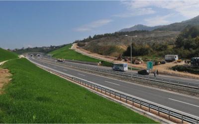 BiH dobila 680 miliona KM za imanje želje za izgradnju autoputa