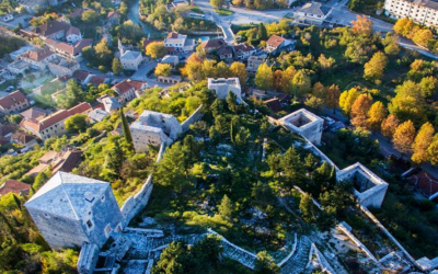 """Film """"Stolačka rapsodija"""" prikazuje turističke znamenitosti ove prelijepe opštine u Hercegovini"""
