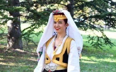 Džana Olovčić: Folklor je važan dio bh. kulture, pokazat ćemo svima ono što toliko volimo