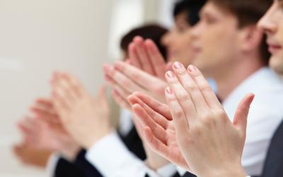 Zavod za zapošljavanje KS šalje pozitivne misli i aplauze ohrabrenja onima koji su izgubili posao