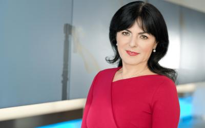 Sarajka Ilijana Vavan među 30 najutjecajnijih žena u tehnološkoj industriji