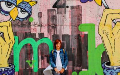Mi o nama: Priče mostarskih zidova