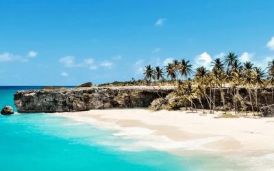 Barbados će omogućiti radnicima iz cijelog svijeta da se presele na karipsko ostrvo jednu godinu