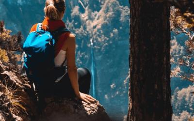 3 razloga zašto što prije treba posjetiti nacionalni park Sutjeska