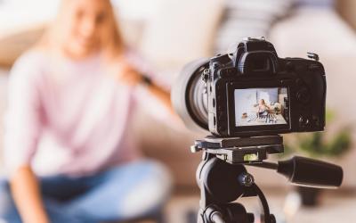 Besplatni online programi za izradu videozapisa