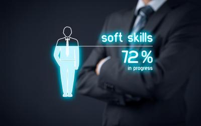 Sarajevski studenti, prijavite se na Soft Skills Academy i usavršite vještine za zapošljavanje