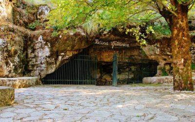LJEPOTE BOSNE I HERCEGOVINE KOJE SE MORAJU POSJETITI- Pećina Vjeternica