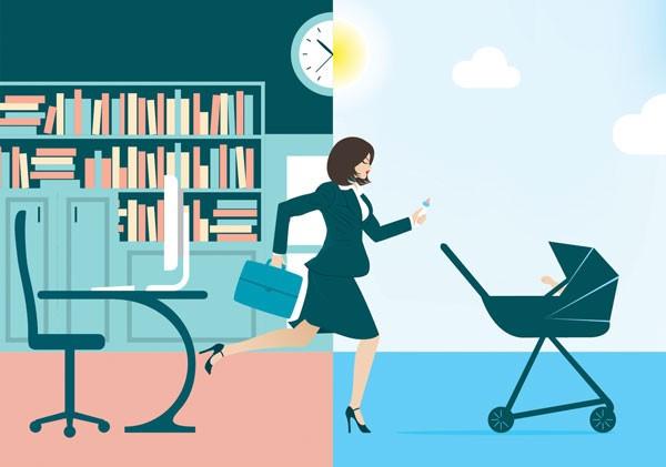 """Nova istraživanja i analize: """"Uticaj rodne podjele porodičnih i kućanskih poslova na profesionalni život zaposlenih žena u Bosni i Hercegovini"""""""