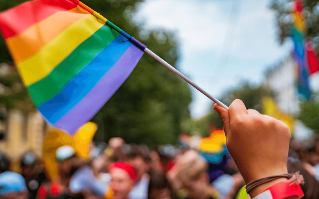 """LGBT+ zajednica u BiH: """"Sad svi vide kako je živjeti u četiri zida"""""""