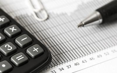 Prijavi se: Praksa u računovodstvu i na poslovima komercijale i nabavke