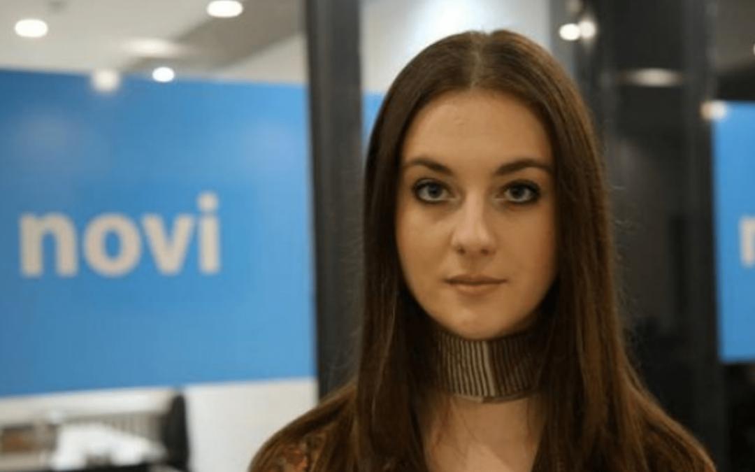 Sarajevo: Nađa Zubčević – inovatorica