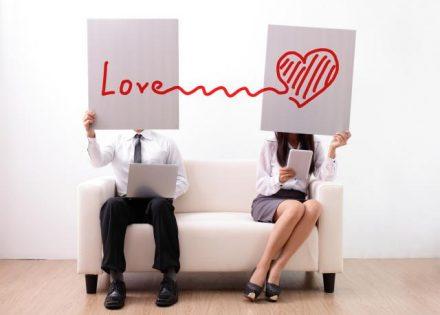 Život, ljubav, kondomi, jufke za pitu i slične stvari