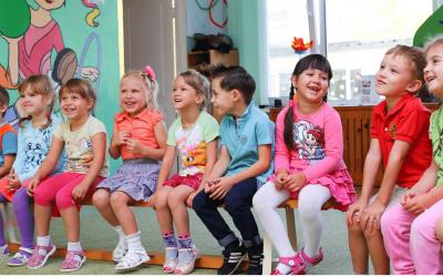 19. Međunarodni festival pozorišta za djecu – BANJA LUKA 2020.