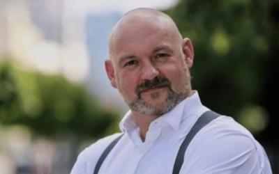 Ilija Trninić: Aktivizam prije 20 godina i danas