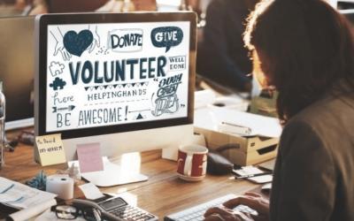 Global Short Docs Forum: Prijavite se za online volontiranje