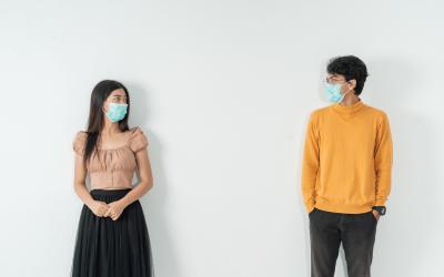 PERSPEKTIVA: Poziv za učešće – Pandemija i mladi