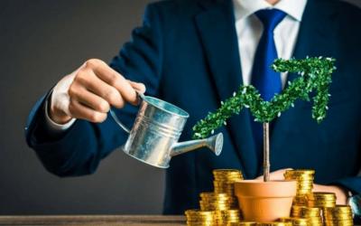 Javni poziv za poticaj razvoja male privrede u KS – Na raspolaganju milion maraka