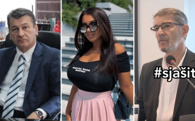10 tipova kandidata na lokalnim izborima #SJAŠITE