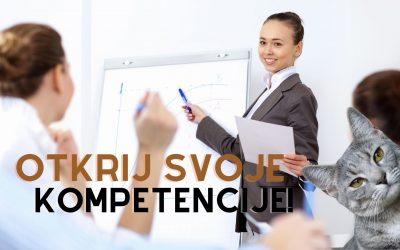 Poziv za učesnike: Profesionalna orjentacija kroz pasoš kompetencija