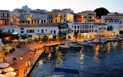 Erasmus+ mobilnost u ljetnom semestru 20/21 na Univerzitetu Balearskih ostrva