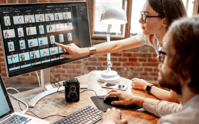 Zaposlite se na portalu Klix.ba: Tražimo urednika deska i novinare