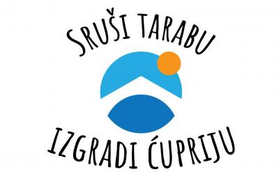 PRIJAVI SE – Posjeti sa nama institucije kulture u Sarajevu!