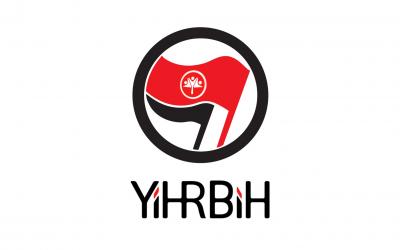 YIHR BA – Inicijativa mladih za ljudska prava u BiH: Poziv za prijave na Antifa akademiju