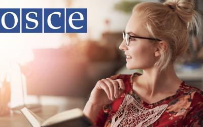 OSCE u BiH: Poziv za učešće u takmičenju na temu – 25 godina mira