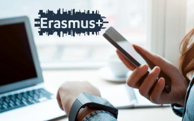 Pridruži se i osvoji vrijedne nagrade: Edukativni kviz o Erasmus+ programu
