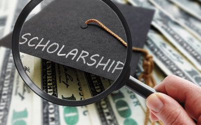 Aplicirajte za globalnu školsku stipendiju / Koreja