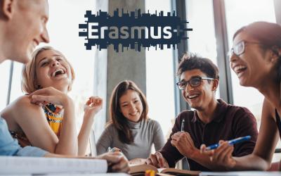 Erasmus prilike za studente banjalučkog Univerziteta