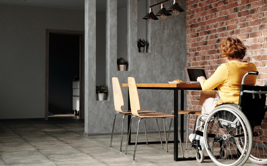 Da li razumijemo dovoljno temeljna ljudska prava osoba sa invaliditetom?