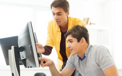 Prilika za studene završnih godina – Stažiranje u UniCredit banci